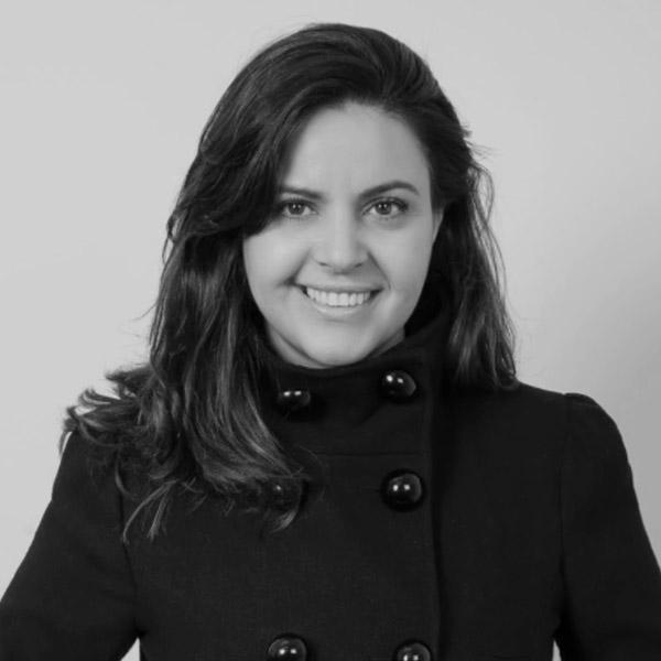 Silvia Marinho
