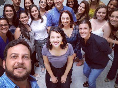 Comunicação pelo olhar da empatia: como criar vínculos com o público sênior