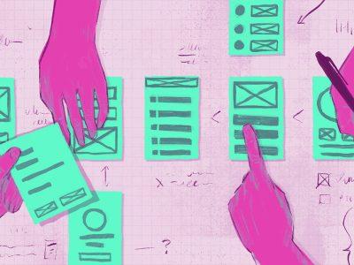 Guia UX60+: Como criar produtos digitais para os maduros